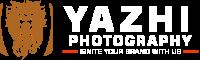 yazhi logo curv